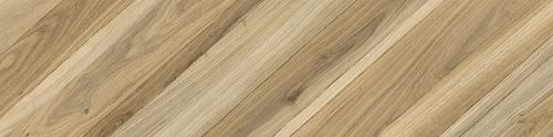 Opoczno Wood Chevron B Matt OP989-003-1