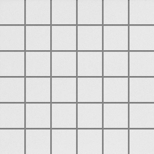 Cerrad Mozaika Cambia white lappato 33768