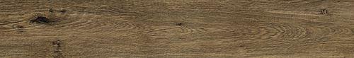 Cersanit Somerwood brown NT1053-005-1