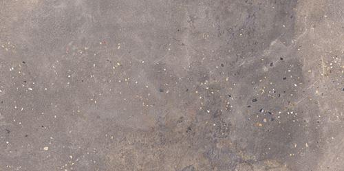 Paradyż Desertdust Taupe Gres Szkl. Rekt. Struktura Mat.