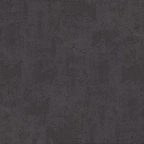 Opoczno Fargo Black OP360-016-1