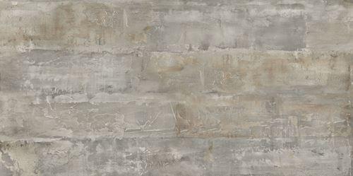Tubądzin Art Cement graphite MAT