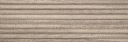Paradyż Daikiri Brown struktura Wood Pasy