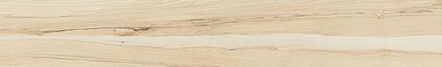 Korzilius Wood Land Beige