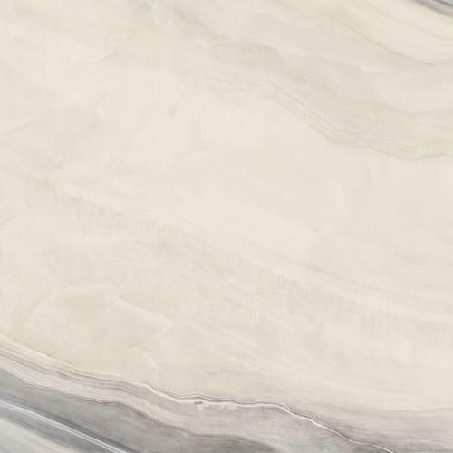 Tubądzin White Opal POL