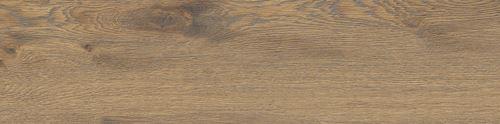 Opoczno Selected Oak Beige OP458-011-1