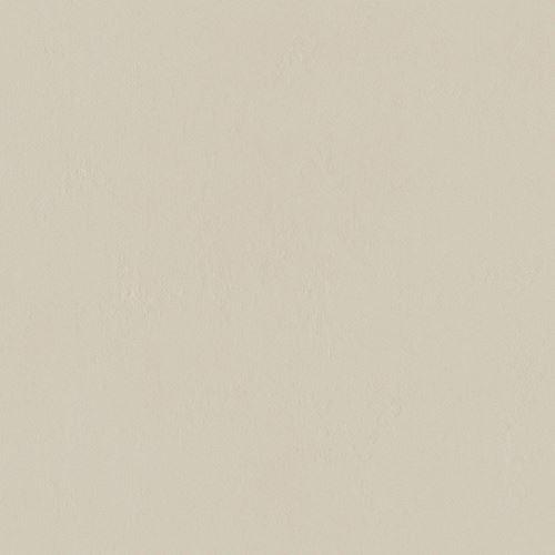 Tubądzin Industrio Cream (RAL D2/085 8010)