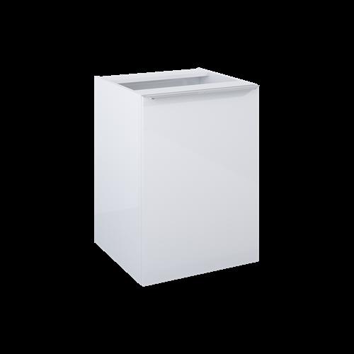 Elita Lofty 50 Cargo White 167029