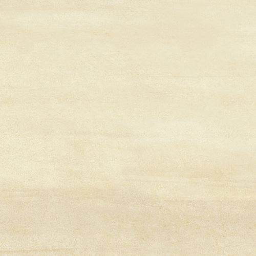 Cersanit Gpt445 cream satin W399-012-1
