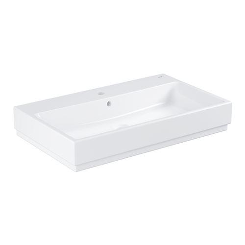 Grohe Cube Ceramic 3947600H
