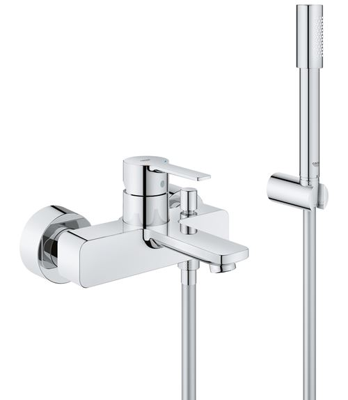 Grohe Lineare 33850001