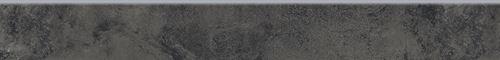 Opoczno Quenos Graphite Skirting OP661-074