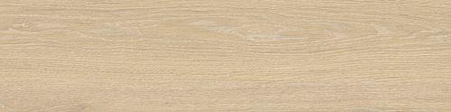 Opoczno Selected Oak Cream OP459-002-1