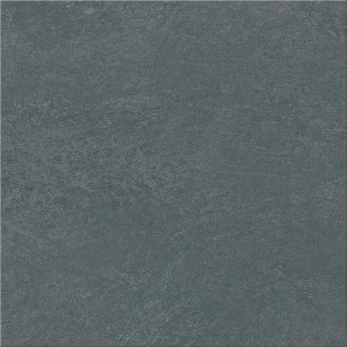 Cersanit G406 dark grey W434-001-1