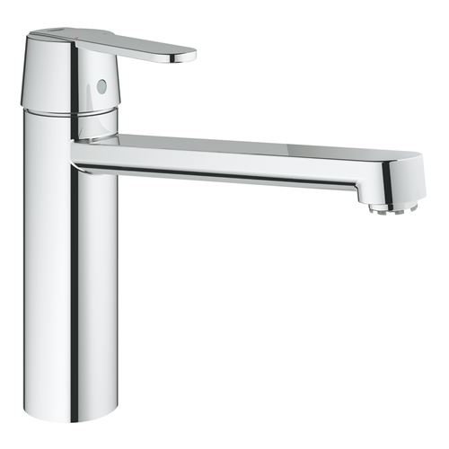 Grohe Get 30197000