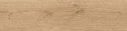 Opoczno Classic Oak Beige OP457-008-1
