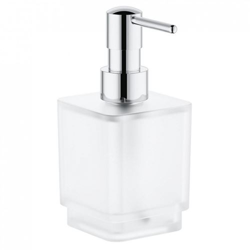 Grohe Selection Cube 40805000