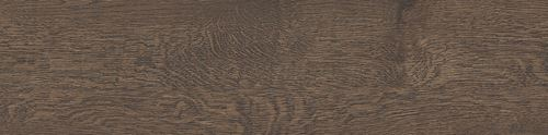 Opoczno Selected Oak Wenge OP458-001-1