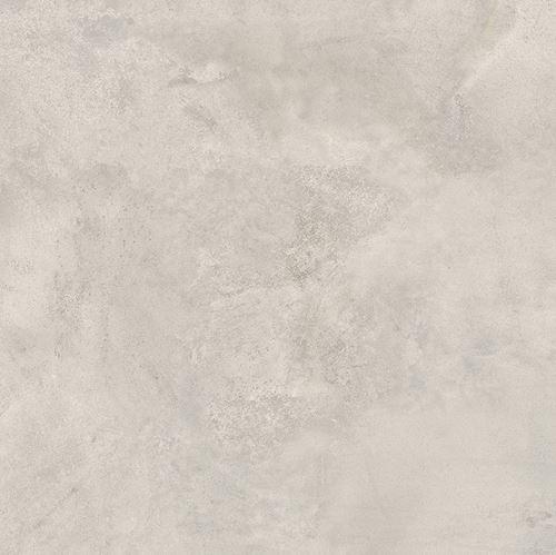Opoczno Quenos White Lappato OP661-064-1