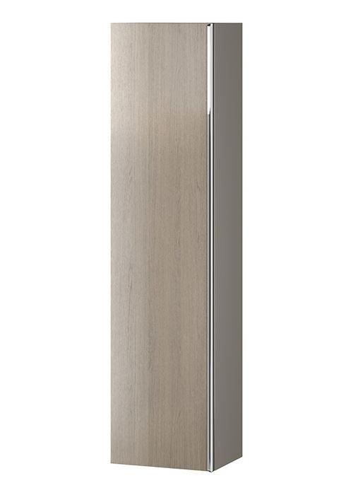 Cersanit Virgo S522-034