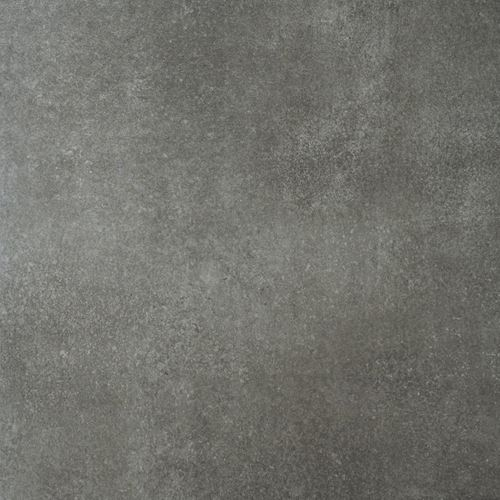 Cerrad Stratic Dark Grey 2.0