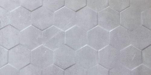 Azario Simento Cordoba Hexagone