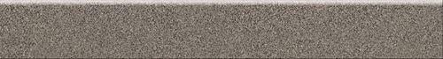 Opoczno Kallisto Graphite Skirting OD075-101