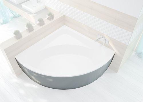 Sanplast Free Line 620-040-0551-01-000