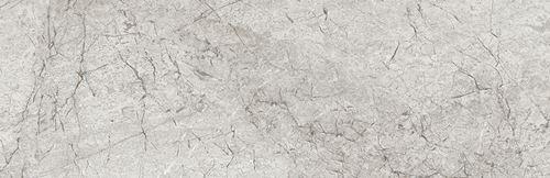 Opoczno Meer Stone Gris Satin NT577-001-1