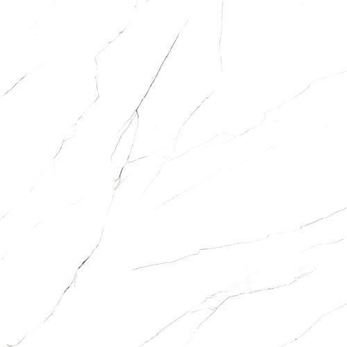 Azario Carrara Classic sugar lappato