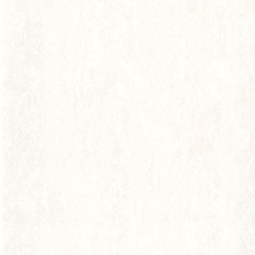 Cersanit Modeno white W242-013-1