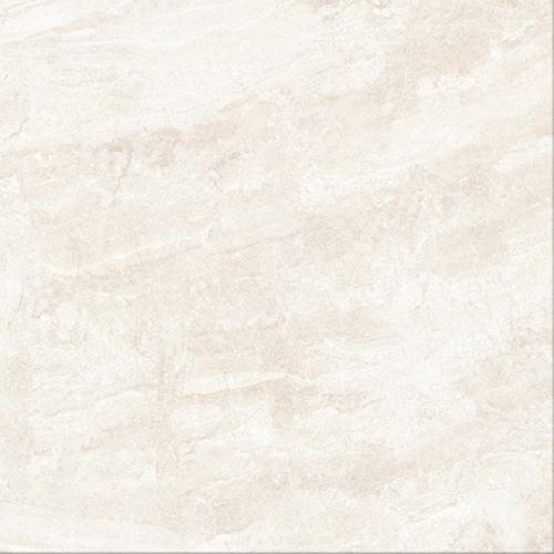 Opoczno Stone Beige OP683-010-1