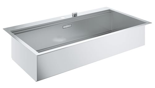 Grohe K800 31586SD0