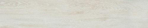 Cerrad Catalea bianco 27124