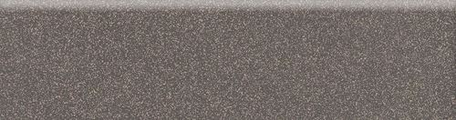 Cersanit Etna Graphite Skirting WD002-005