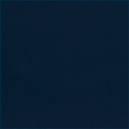 Paradyż Urban Colours Blue Ściana
