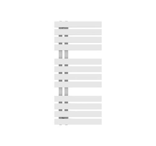 IÖ Tivo-40/90 C35