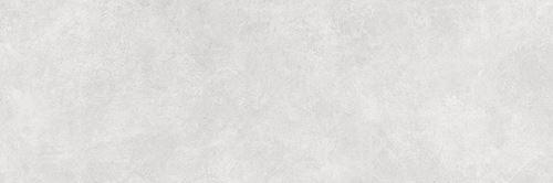 Opoczno Dapper Light Grey Satin NT1115-003-1