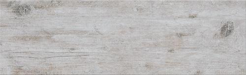 Cersanit I love wood Vintagewood Light Grey W385-003-1