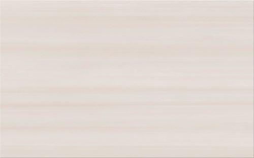 Cersanit Ps218 beige W956-003-1