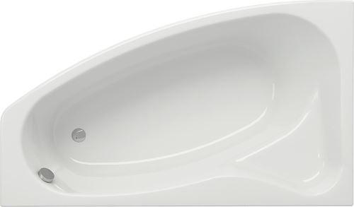 Cersanit Siclia S301-097