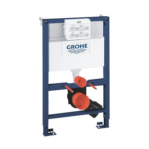 Grohe Rapid SL 38948000