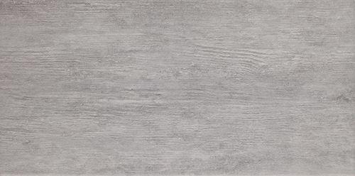 Opoczno Rebus Light Grey MT988-002-1