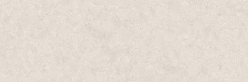 Cersanit Rest white matt W1011-003-1