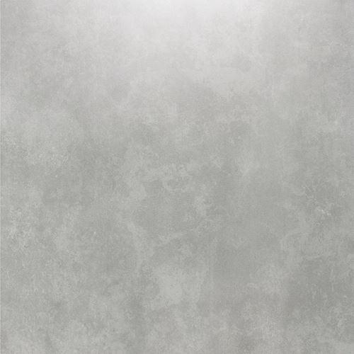 Cerrad Apenino gris lappato 24985