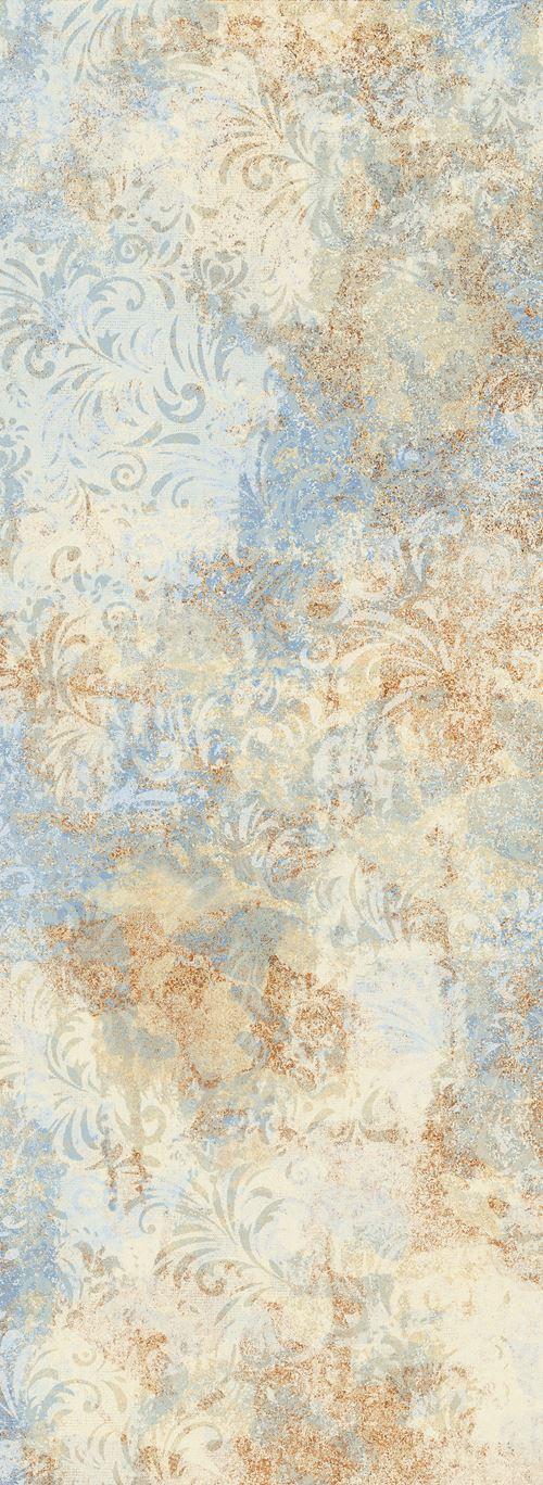 Azario Pravia Fabric