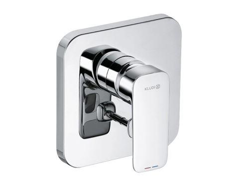 Kludi Pure&Style 404190575