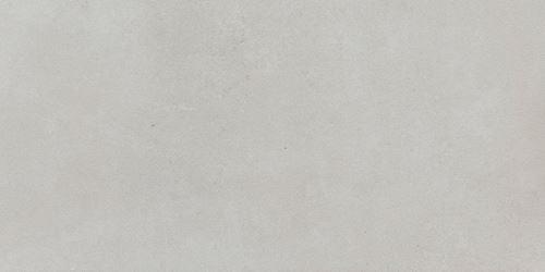 Cerrad Tassero bianco 21175