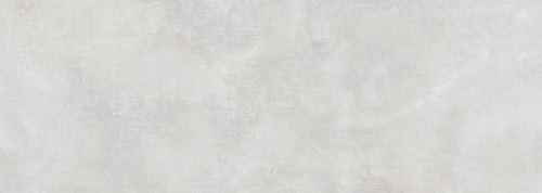 Azario Sigma Perla