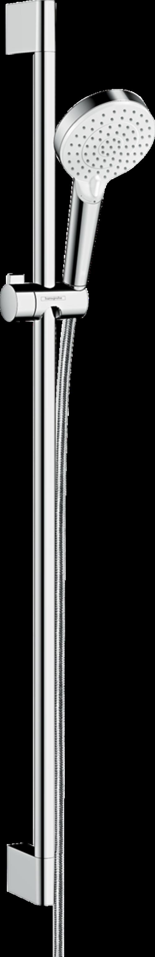 Hansgrohe Crometta 27813400